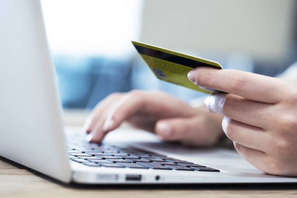 Online credit card processing with internet merchant account the small business online credit card proccesing colourmoves