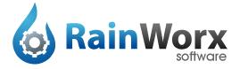 rainworx-logo