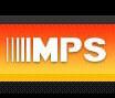 mps.ht1