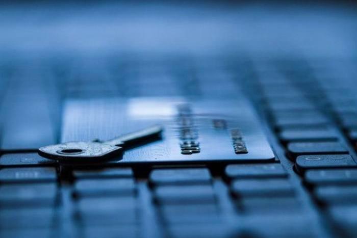 ensure-financial-success