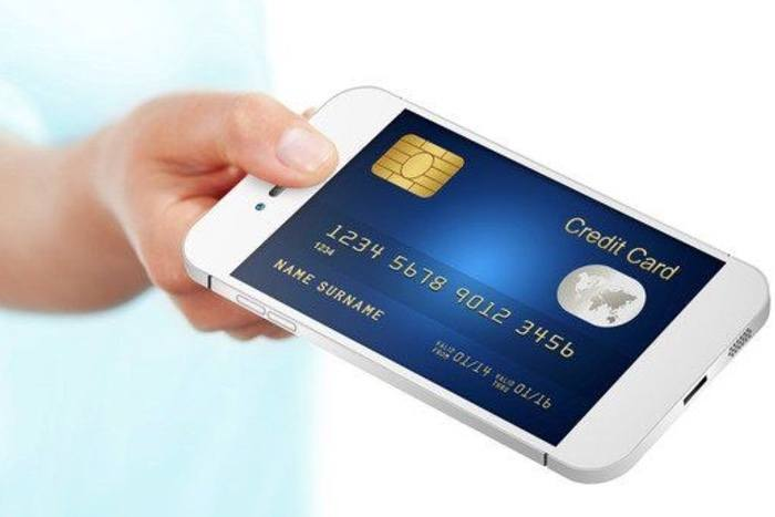 accept-credit-cards-on-the-go-online