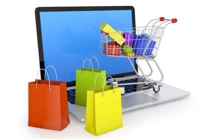 ecommerce-checkout-experience