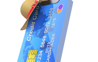 photodune-15881524-credit-cards-and-suitcase-xs