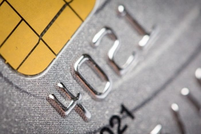 switch-to-emv-for-the-benefits