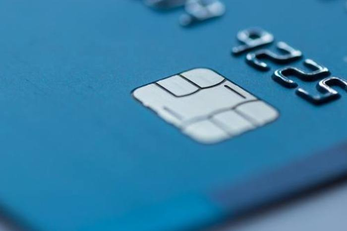the-emv-advantage