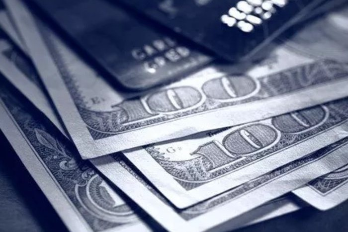 mobile-payment-processing