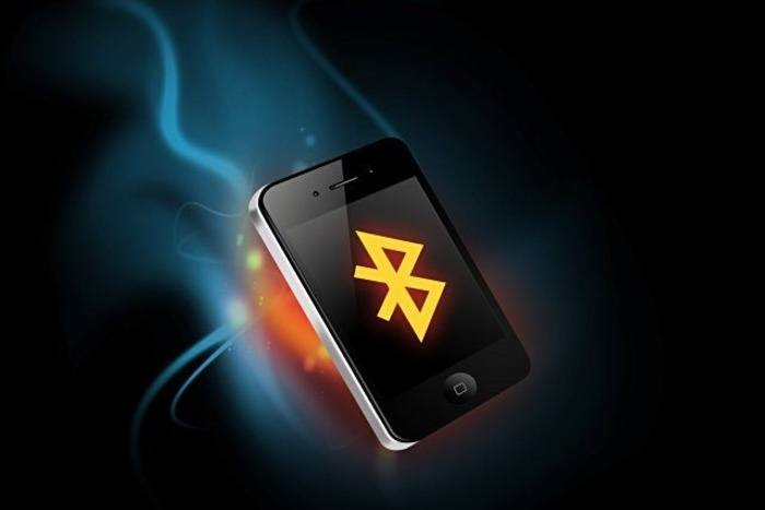 bluetooth-mobile-payments