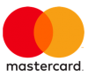 Accept Mastercard Credit Cards
