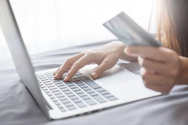 internet merchant account for e-commerce